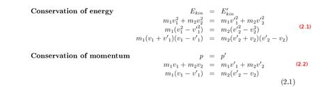 latex section number latex equation numbers sex picture women usa