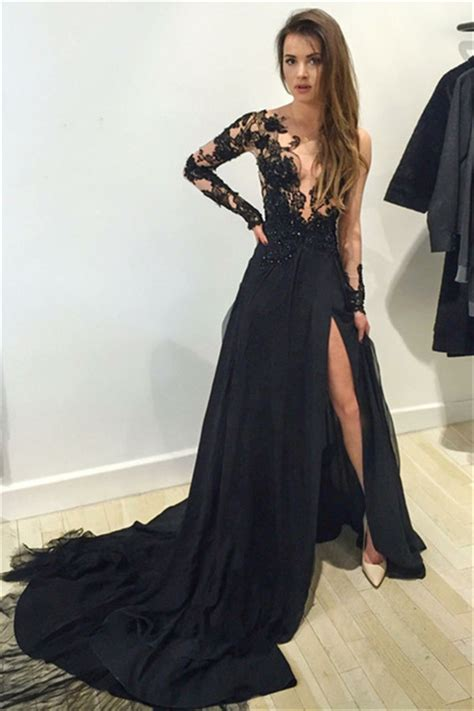 Sexy Prom Dresses For 2016 Prom Dress   Holiday Dresses