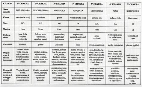 Bid Significato by Realt 224 O Fantasia Onde Cerebrali Stato Di Coscienza