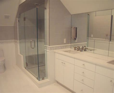 bathroom design nj bathroom design and remodeling jersey kitchen krafter