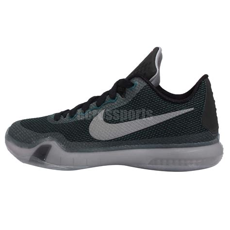 youth boys basketball shoes condition