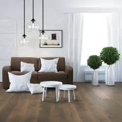 pergo at lowe s laminate flooring installation sale pergo 174 flooring