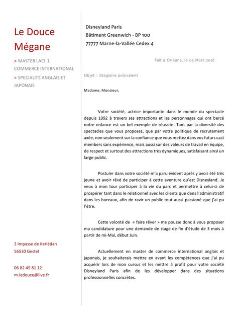 Lettre De Motivation Anglais Le Parisien Epub Lettre De Motivation En Anglais Pdf
