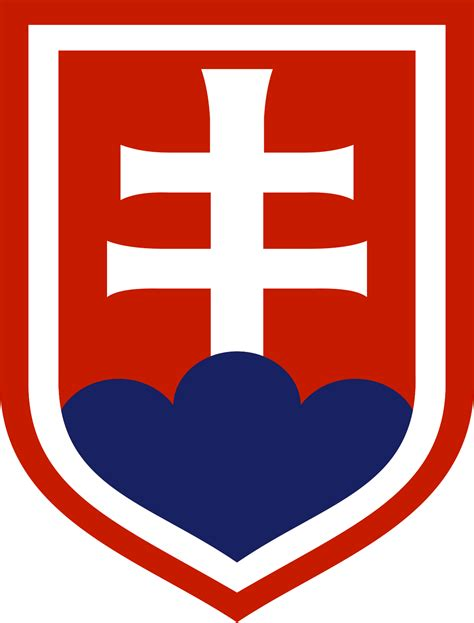 Search Slovakia Slovakia S National Hockey Team