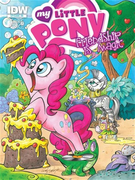 my pony equestria a friendship to remember books my pony friendship is magic motion book episode 8