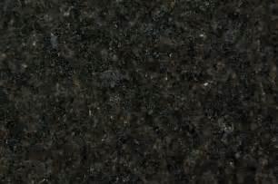 Black Pearl Granite Granite Worktops In Earlsfield South Dj Home And