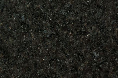 granite worktops in earlsfield south london dj home and kitchens designs