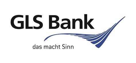 Gls Bank Fairworldfonds