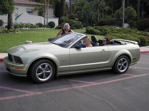 2005 ford mustang gt recalls 2005 ford mustang gt convertible recalls