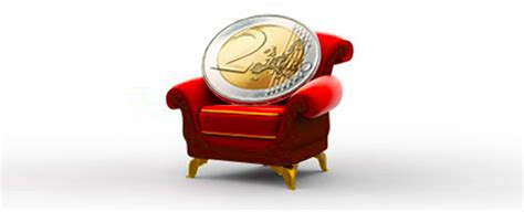 detrazioni su acquisto mobili detrazioni fiscali 2015 sull acquisto di mobili