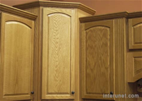 kitchen cabinets replacement cost kitchen cabinets replacement cost 28 images