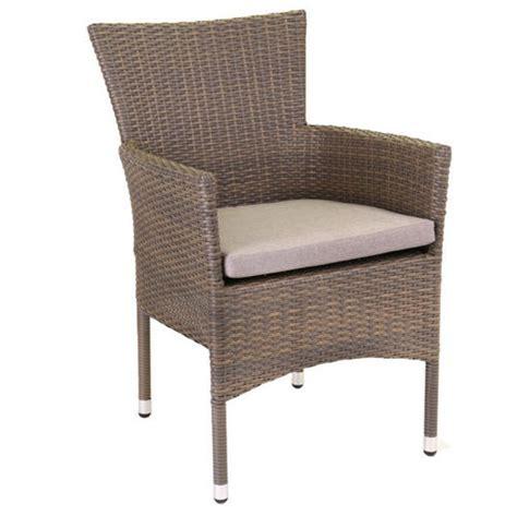 sedie rattan prezzi sedie e poltroncine rattan sintetico prezzi etnico