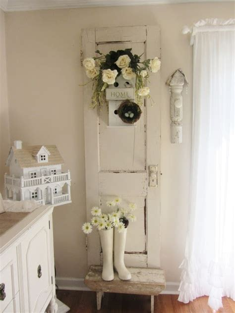 285 Best Images About Decor Cottage Style Inspirations Cottage Door Furniture