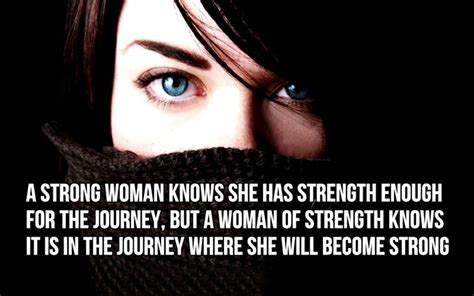 top  motivational strong women quotes