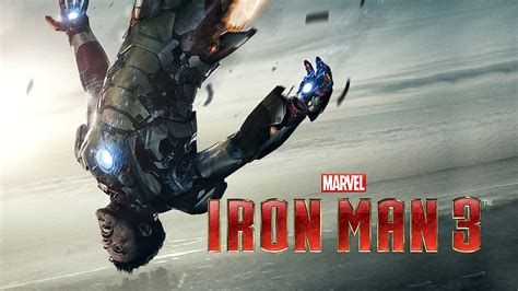 iron man uk netflix