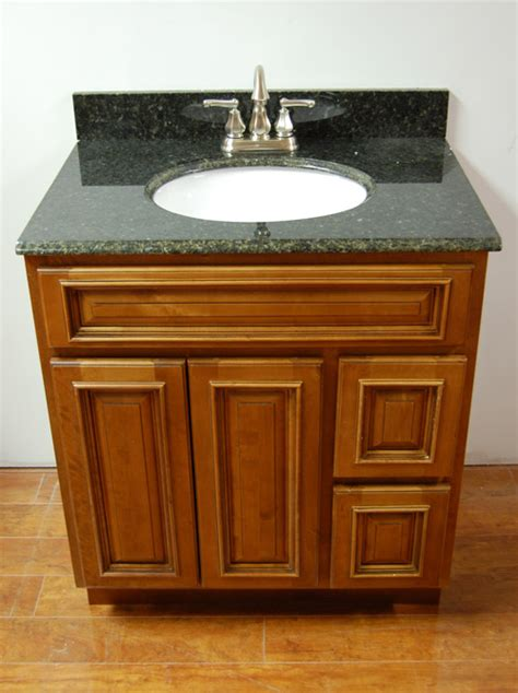 used bath vanities bathroom vanities sale vanity used