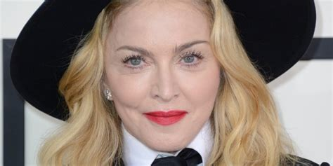 youthful looking 56 year olds madonna explains why men her age simply aren t dateable