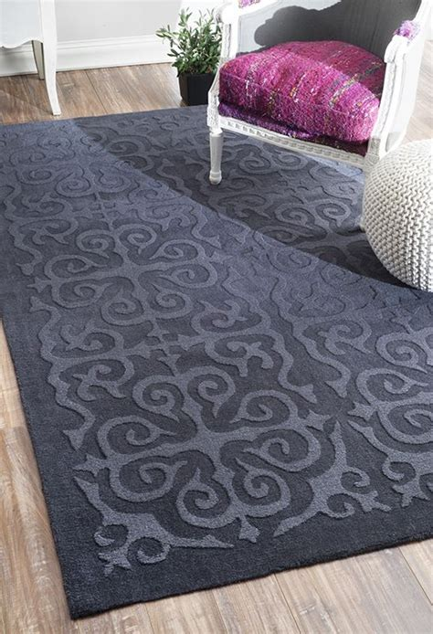 Home Decor Fall Rugs Usa New Products Coming Soon Area Rug Rug Carpet