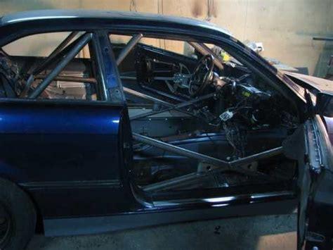 Karet Kopel Bmw E36 Germany ireco motorsport germany bmw e36