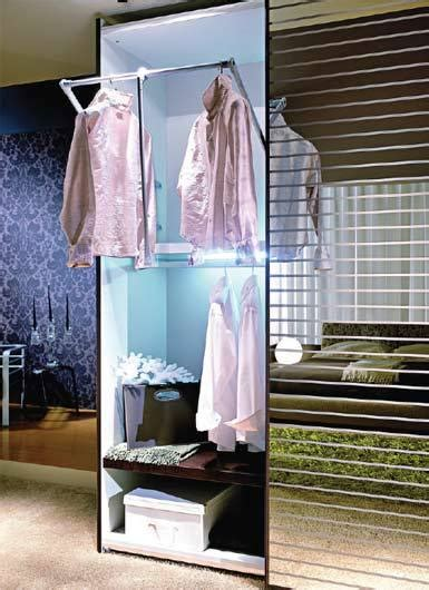 Italian Word For Closet by Design Dilemma High Style Closet Systems Interior