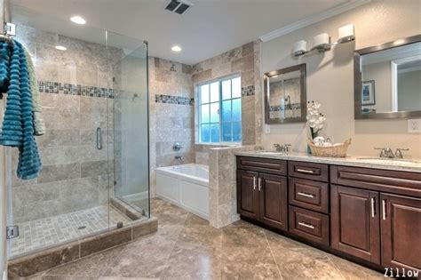 new trends in bathrooms 2016 bathroom remodeling trends design home remodel