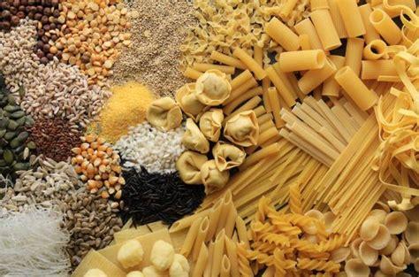 una giusta alimentazione alimentazione post gara running italia