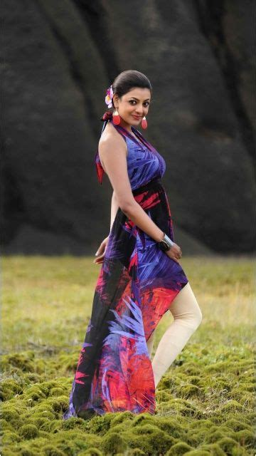 kajal agarwal themes nokia 5233 360x640 hot wallpapers for phone download 8 360x640