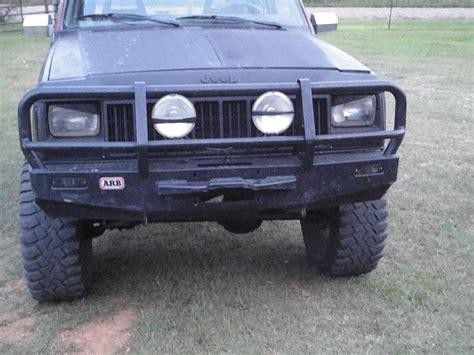 Arb Bumper Jeep Arb Bumper Jeep Forum