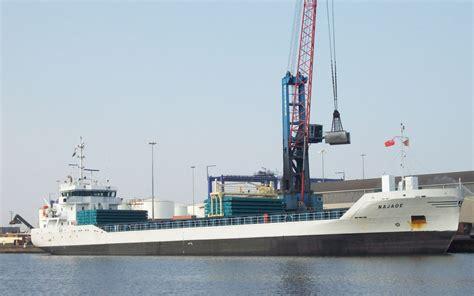 ship management shipmanagement wijnne barends en