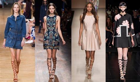 las ltimas tendencias en moda y toda la informacin sobre el club de la moda y mas tendencias de moda 2015