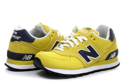 New Balance 574 Kode L55 new balance shoes ml574 ml574cvn shop for