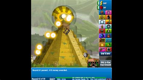 bloons tower defense 4 expansion 1cup1coffeecom huge secret in bloons tower defense 4 expansion new sun