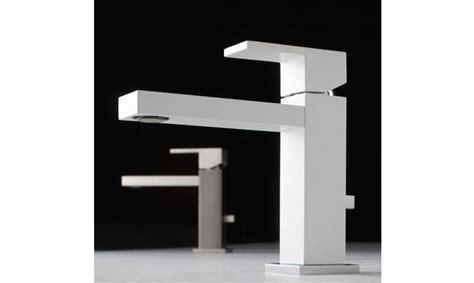 tre emme rubinetti mitigeur lavabo tre emme q1 porto venere