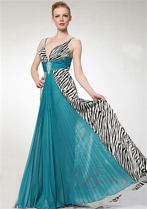 special occasion dresses for 50 images