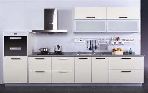 meuble de cuisine sur mesure meuble de cuisine sur mesure 3 id 233 es de d 233 coration