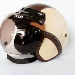 Helm Bogo Mahal Daftar Harga Helm Bogo Kulit Asli Terbaru 2016 Modif Drag