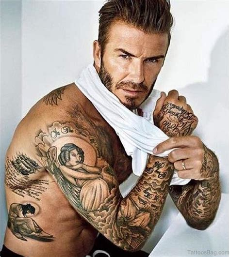 nice sleeve tattoos for men sleeve tattoos page 2