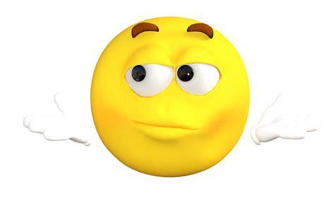 emoji yellow do you need to use emoji