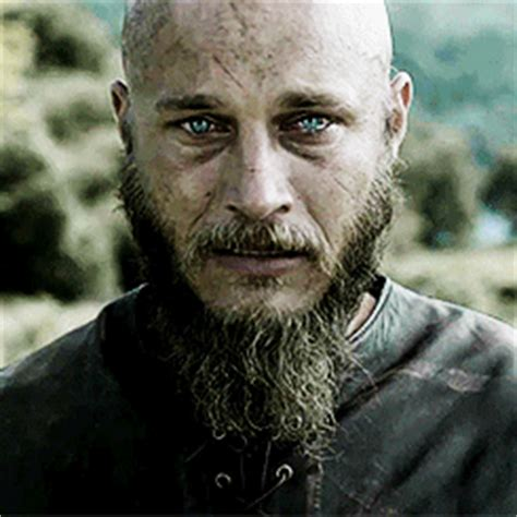did ragnar have tattoos on his head last year mio vikings ragnar lothbrok ragnar vikingsedit miovikings