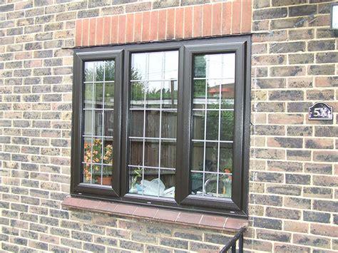 doors and windows west midlands upvc casement windows west midlands from windows