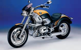 moto speed bmw motorcycles images view