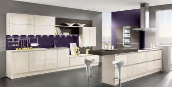 Indian Restaurant Kitchen Design johnson kitchens indian kitchens modular kitchens