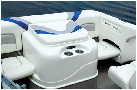stingray boats seats research stingray boats 195cx cuddy cuddy cabin boat on
