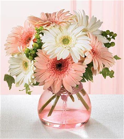 simple flower arrangements simple flower arrangements for decorating your home