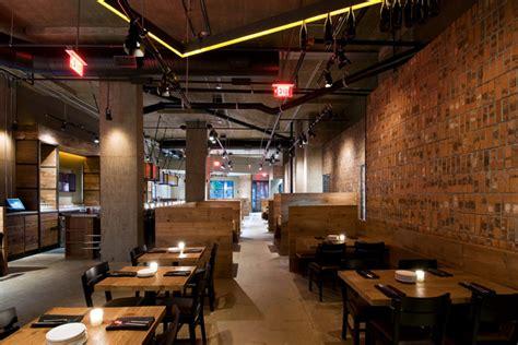 design cafe greek street cava mezze greek restaurant bar by core architecture