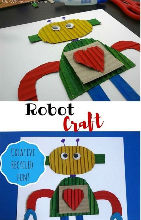 create your own robot 1000 ideas about make your own robot on build your own robot robot kits and