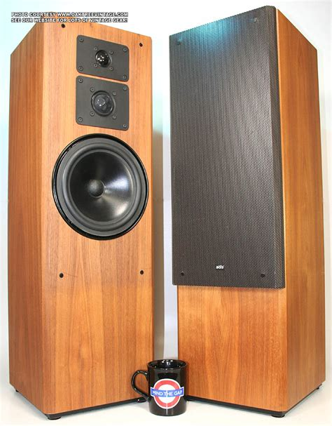 Speaker Subwoofer A D S a d s braun speaker parts spares