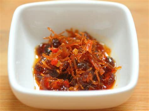 vegetables xo sauce stir fried cauliflower with xo sauce soy rice