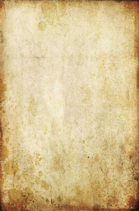 background old paper old paper texture background free image
