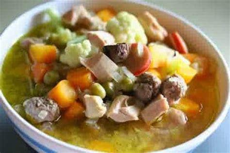 resepi daging cincang roti john resepi masakan melayu pin tumis sayur resep masakan indonesia cake on pinterest